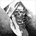 Artist Name: O - Oneohtrix Point Never / Replica 【CD】