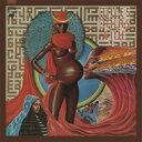 Miles Davis マイルスデイビス / Live Evil (2枚組 / 180グラム重量盤レコード) 【LP】