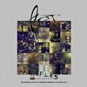 艺人名: A - 【送料無料】 A.C.T. / Trifles And Pandemonium 【CD】