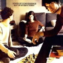 Kings Of Convenience キングスオブコンビニエンス / Riot On An Empty Street 【LP】