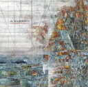 Artist Name: E - Explosions In The Sky エクスプロージョンズインザスカイ / Wilderness 【CD】