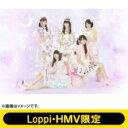 【送料無料】 わーすた / The World Standard 【Loppi・HMV初回生産限定盤 (CD+DVD+Blu-ray+スマプラ+PlugAir)】 【CD】