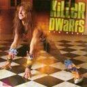Killer Dwarfs / Big Deal 輸入盤 【CD】