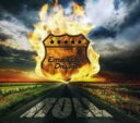 藝人名: E - 【送料無料】 Emerson Drive / Roll 輸入盤 【CD】