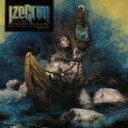 【送料無料】 Izegrim / Ferryman's End 輸入盤 【CD】