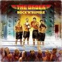 Order (Rock) / Rock'n'rumble 輸入盤 【CD】