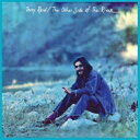 Artist Name: T - 【送料無料】 Terry Reid / Other Side Of The River 輸入盤 【CD】