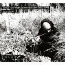爵士 - 【送料無料】 Jungle: Mat Walerian / Matthew Shipp / Hamid Drake / Live At Okuden 輸入盤 【CD】