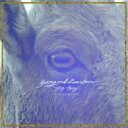 Young And Heartless / Stay Away 輸入盤 【CD】