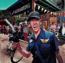 【送料無料】 Aerosmith エアロスミス / Little South Of Sanity 【SHM-CD】