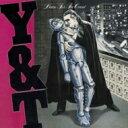 艺人名: Y - Y&T イエスタデイアンドトゥデイ / Down For The Count 【SHM-CD】