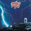Artist Name: S - Stone Fury / Burns Like A Star 【SHM-CD】