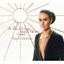 Artist Name: E - Emily Mcewan / In The Wee Small Hoursj-edition 【CD】