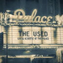 艺人名: U - 【送料無料】 Used ユーズド / Live And Acoustic At The Palace 輸入盤 【CD】