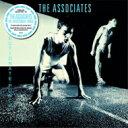 艺人名: A - 【送料無料】 Associates / Affectionate Punch (2CD) 輸入盤 【CD】