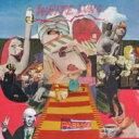 White Lung / Paradise 【LP】
