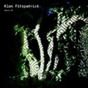 Artist Name: A - 【送料無料】 Alan Fitzpatrick / Fabric 87 輸入盤 【CD】