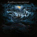 Artist Name: S - Sturgill Simpson / Sailor's Guide To Earth 輸入盤 【CD】
