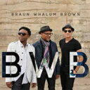 Artist Name: B - Bwb / Bwb 輸入盤 【CD】