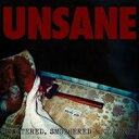 藝人名: U - Unsane / Scattered Smothered & Covered 輸入盤 【CD】