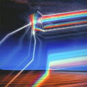 Artist Name: D - 【送料無料】 Digitalism デジタリズム / Mirage 輸入盤 【CD】