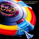 Electric Light Orchestra (E.L.O.) エレクトリックライトオーケストラ / Out Of The Blue (...
