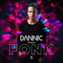 艺人名: D - Dannic / Dannic Presents Fonk 輸入盤 【CD】