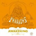 Artist Name: P - 【送料無料】 Pharaohs (ファラオス) / Awakening 輸入盤 【CD】