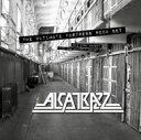 【送料無料】 Alcatrazz アルカトラス / Ultimate Fortress Rock Set (5CD+DVD) 輸入盤 【CD】
