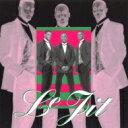藝人名: L - 【送料無料】 LE'JIT / Le Jit 輸入盤 【CD】