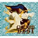 【送料無料】 CHEHON チェホン / BEST (+カレンダー)【初回生産限定盤】 【BLU-SPEC CD 2】