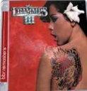 藝人名: T - Trammps トランプス / Trammps III: Expanded Edition 輸入盤 【CD】