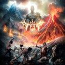 【送料無料】 Brymir / Slayer Of Gods 【CD】