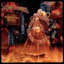 Artist Name: H - Helloween ハロウィン / Gambling With The Devil 【CD】