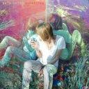 艺人名: B - Beth Orton / Kidsticks 輸入盤 【CD】