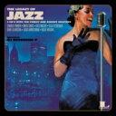 精選輯 - Legacy Of Jazz 輸入盤 【CD】