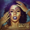 藝人名: N - Natasha Watts / 2nd Time Around 輸入盤 【CD】