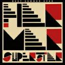 Har Mar Superstar / Best Summer Ever 【LP】