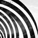 Variant / Vortexual (Element Seven) 輸入盤 【CD】