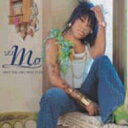 藝人名: L - Lil Mo リルモー / Meet The Girl Next Door 輸入盤 【CD】