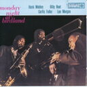 Artist Name: L - Lee Morgan / Curtis Fuller / Monday Night At Birdland 【SHM-CD】