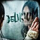 藝人名: L - Lacuna Coil ラクーナコイル / Delirium (+book) (Bonus Tracks) 輸入盤 【CD】