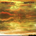 藝人名: N - 【送料無料】 New Zion Trio / Cyro Baptista / Sunshine Seas 輸入盤 【CD】