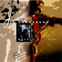 Artist Name: J - Joe Henderson ジョーヘンダーソン / Double Rainbow: ジョビンに捧ぐ 【SHM-CD】