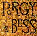 Artist Name: E - Ella Fitzgerald/Louis Armstrong / Porgy & Bess 【SHM-CD】