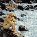 Artist Name: W - Wes Montgomery ウェスモンゴメリー / California Dreaming: 夢のカリフォルニア + 1 【SHM-CD】