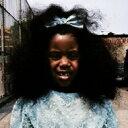 Xenia Rubinos / Black Terry Cat 【LP】