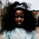 艺人名: X - 【送料無料】 Xenia Rubinos / Black Terry Cat 輸入盤 【CD】