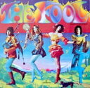 Artist Name: F - 【送料無料】 Fool (Rk) / Fool + 2 【SHM-CD】