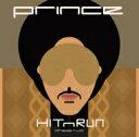 Prince プリンス / Hitnrun Phase Two 【CD】